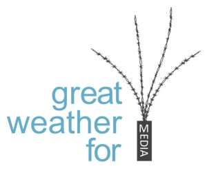 GWFM-logo-square