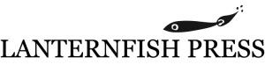 lfp-letterhead-logo-05