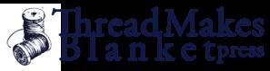 tmb-logo