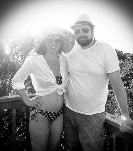 Travis&JenMarie